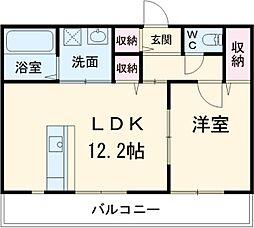 碧海古井駅 6.8万円