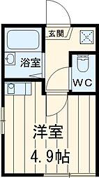 ルーブル鎌倉