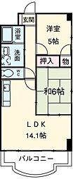 名古屋駅 9.9万円