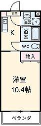掛川駅 5.2万円
