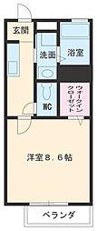 大高駅 5.5万円