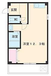桜町前駅 3.0万円