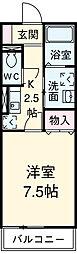 東武東上線 ふじみ野駅 徒歩4分