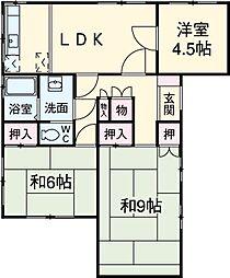 東十条駅 10.0万円