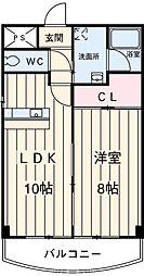 宇都宮駅 5.7万円