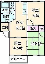 横浜線 橋本駅 バス30分 望地キャンプ場入口下車 徒歩1分