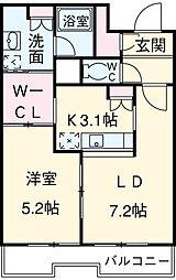 日暮里駅 17.0万円