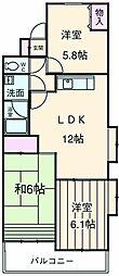 横浜駅 7.9万円