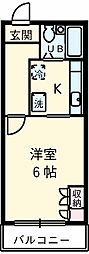 湘南台駅 4.7万円