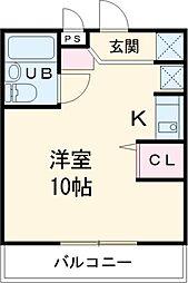 長久手古戦場駅 3.1万円