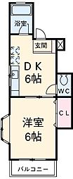 押上駅 7.1万円