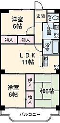 立川駅 12.0万円