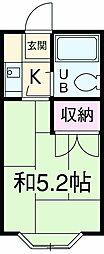 沢井コーポ