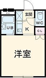 清水駅 2.4万円