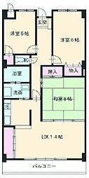 尾張一宮駅 7.8万円
