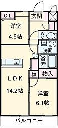稲沢駅 7.0万円
