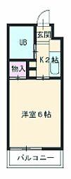 小池駅 1.9万円