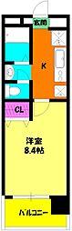 千葉駅 7.5万円