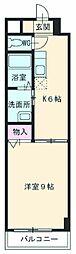 【敷金礼金0円!】クレセール