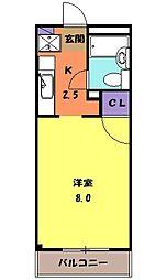 岐阜駅 2.4万円