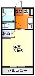 西岐阜駅 2.3万円