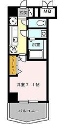 近鉄四日市駅 6.7万円
