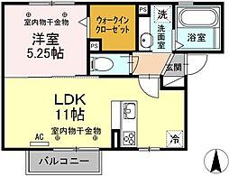 伊勢朝日駅 6.4万円
