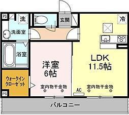 四日市駅 6.7万円