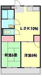 平塚駅 5.9万円