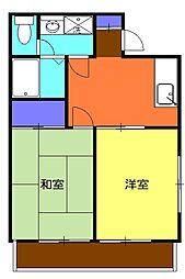 立川駅 5.5万円