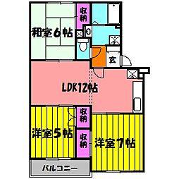 葛西駅 8.8万円