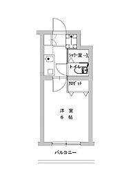 藤沢本町駅 3.9万円