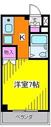 都営新宿線 瑞江駅 徒歩12分