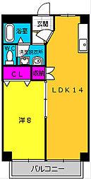 磐田駅 5.8万円