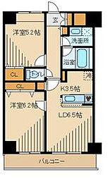 千葉駅 10.9万円