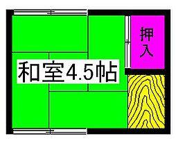 新小岩駅 2.5万円
