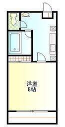 マ・シャンブル大野