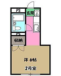 第2黒沢ビル