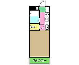 【敷金礼金0円!】ハイムサニーステージ