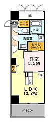 豊橋駅 8.4万円