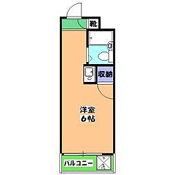 中央線 三鷹駅 バス15分 諏訪神社前下車 徒歩5分