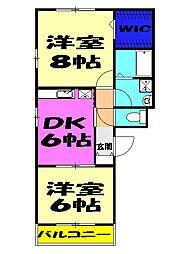 京成本線 実籾駅 徒歩12分