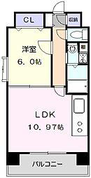 高岳駅 7.8万円