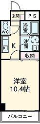 名古屋市営東山線 千種駅 徒歩4分