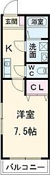 高浜港駅 3.9万円