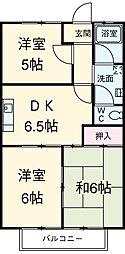 名鉄西尾線 碧海古井駅 徒歩8分