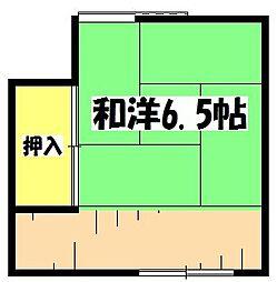 【敷金礼金0円!】東葉高速鉄道 船橋日大前駅 徒歩9分