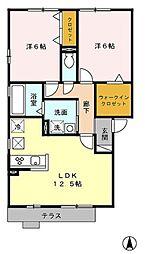 日進駅 7.0万円
