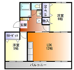 掛川駅 6.8万円