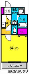 袋井駅 3.2万円